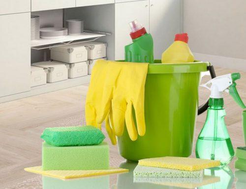 شركة تنظيف في العين |0547309049 | تنظيف ممتاز
