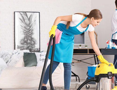 شركة تنظيف في ام القيوين |0547309049 | تنظيف كنب وسجاد