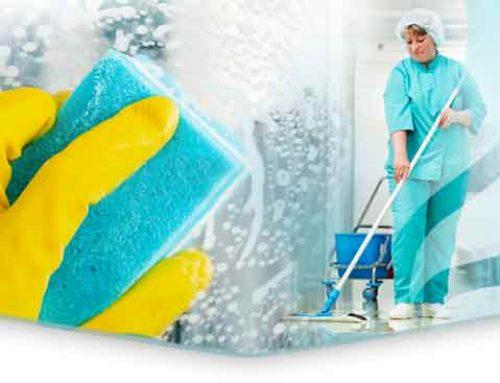 شركة تنظيف في راس الخيمة |0547309049 | متخصصون في التنظيف