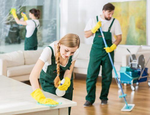 شركة تنظيف منازل في ابوظبي | 0547309049|ارخص الاسعار