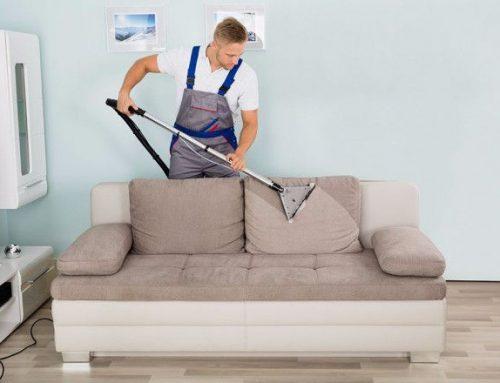 شركة تنظيف كنب ابوظبي | 0547309049|تنظيف بالبخار