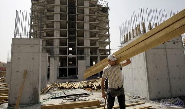 عامل بلاستر وترميمات دبي