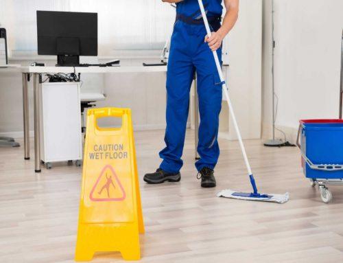 شركة تنظيف في دبي |0547309049 |متميزون بخبرتنا