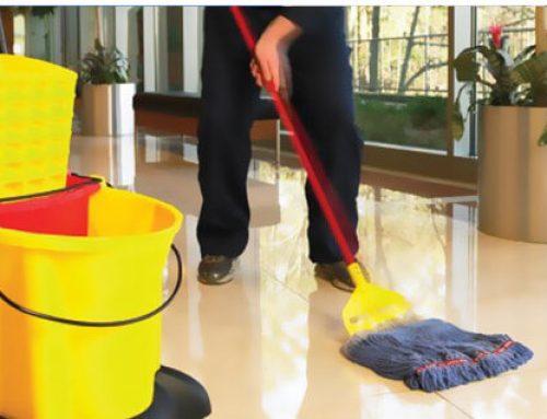 شركة تنظيف في الشارقة |0547309049| احدث الاجهزة والمعدات