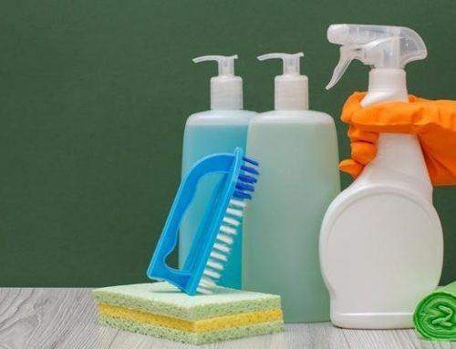 شركة تعقيم منازل في راس الخيمة |0547309049|تطهير وتنظيف
