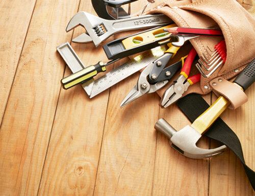 شركة صيانة عامة في دبي |0547309049 |صيانة مباني