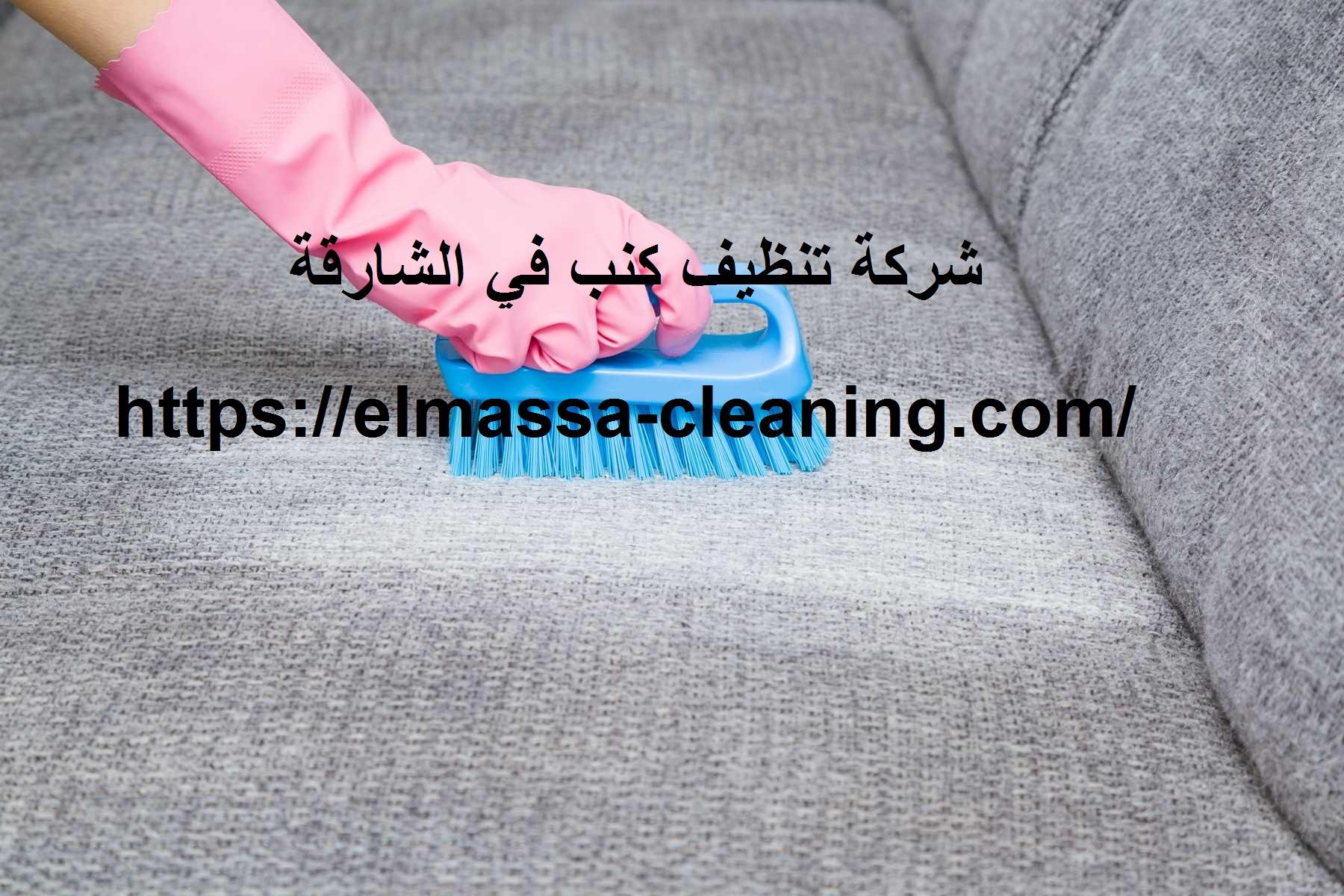 شركة-تنظيف-كنب-فى-الشارقة